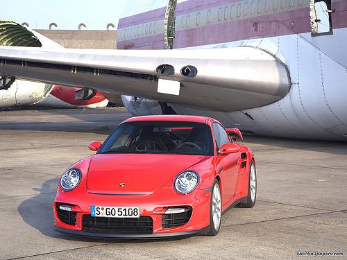 Porsche 997 gt2-1